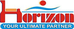 Horizon- No. 1 Branded dealer for lasting solution & Peace of Mind.