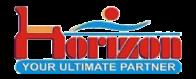 Horizon- No. 1 Branded dealer for lasting solution & Peace of Mind.