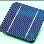 Solar Cell